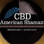 CBD-American-Shaman