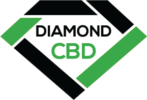 Diamond CBD Color - PNG