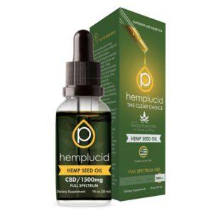 Hempseed-oil-glas-box