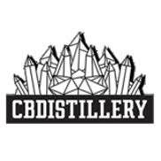 CBDDistillery
