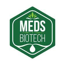 MedsBio