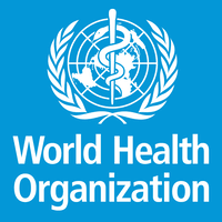 World Health Organization on CBD