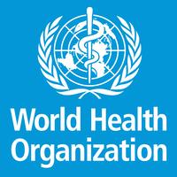 World Health Organization on CBD